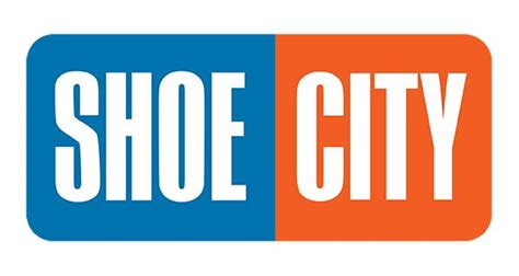 shoe city eastover shoe city eastpoint style guru fashion glitz