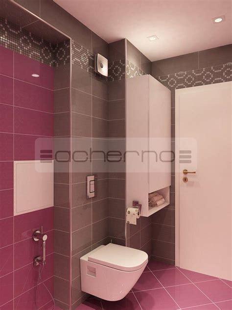acherno moderne apartment raumgestaltung in dezenten farben - Einrichtungsideen Badezimmer