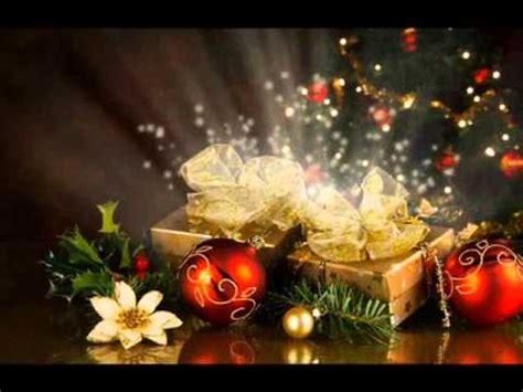 imagenes bellas navidad hermosas canciones de navidad musica cristiana youtube
