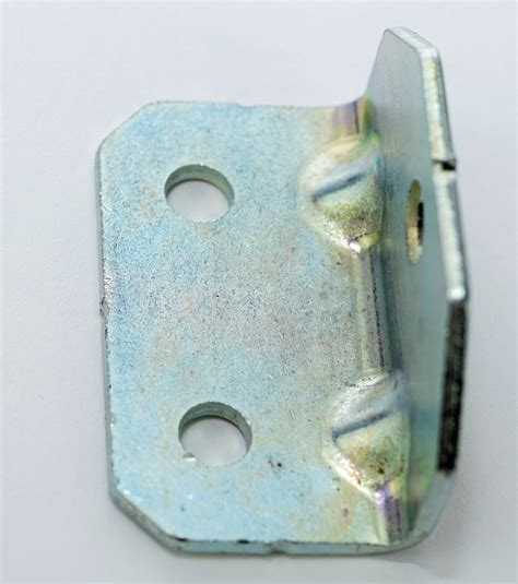 Genie Garage Door Opener Tech Support by Genie Garage Door Opener Header Bracket 35421a S