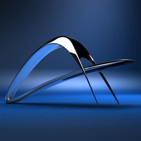 futuristic furniture best 10 futuristic furniture ideas on