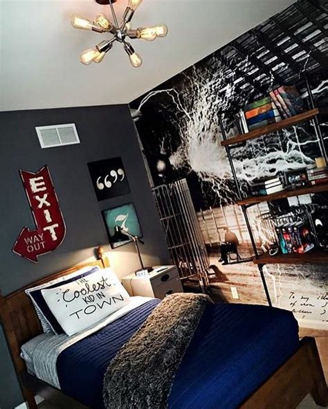 science bedroom decor best 25 science boys room ideas on pinterest childrens