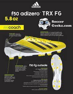 Harga Adidas F50 Original jual sepatu kickers wanita murah terbaru koleksi sepatu