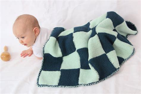 decke f r baby patchworkdecke stricken anleitung zum stricken einer decke