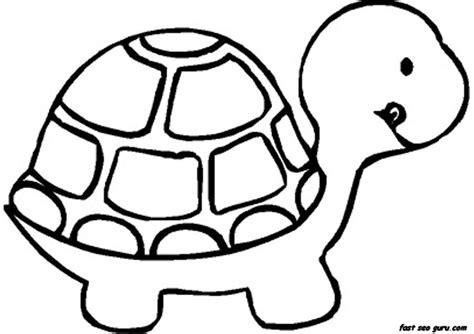 coloring pages for kids to print out only coloring pages