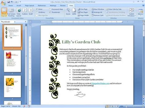 page layout features microsoft word 10 word 2007 features you can skip techrepublic