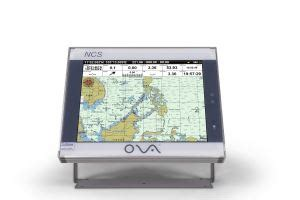 small boat gps plotter best marine ais chartplotter manufacturers and suppliers