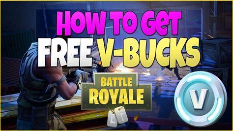fortnite vbucks hack fortnite hack get free v bucks fortnite working