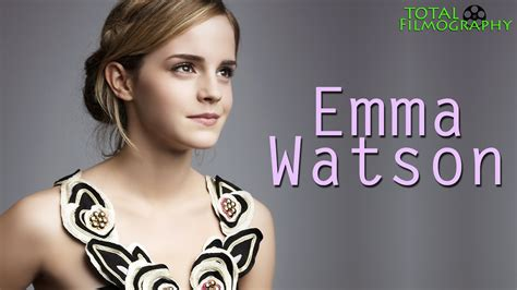 emma watson upcoming movies 2018 emma watson every movie through the years total