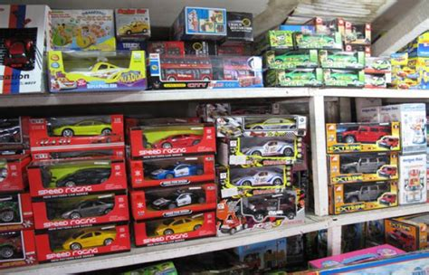 mainan unik pasar mainan gembrong grosir dan eceran mainan perempuan pasar mainan gembrong grosir dan eceran