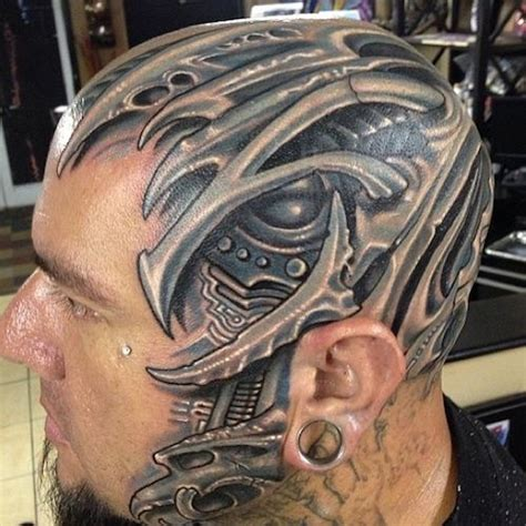 biomechanical tattoo techniques 17 best images about most modified on pinterest body