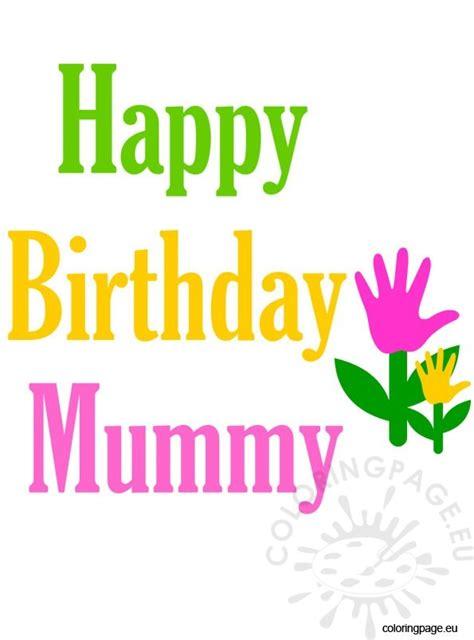 Happy Birthday Papa Jesus Quotes Happy Birthday Mom Coloring Pages Birthday Coloring Pages