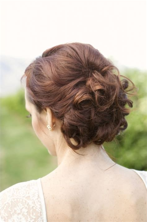 las vegas hair styles blog las vegas orchard wedding inspiration