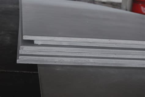 steel plates sale in washington stainless steel 304 304l plate suppliers stockholders india