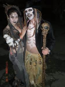 voodoo witch doctor costume ideas another witch doctor voodoo lounge pinterest