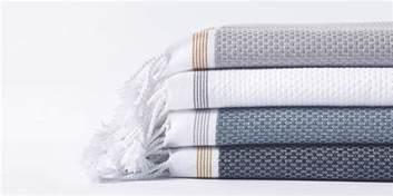 best luxury bath towels 10 best turkish bath towels in 2017 reviews of luxury