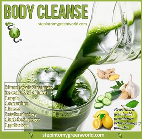 What Can I Drink To Detox My by 60 Best Wheatgrass Images On Remedies