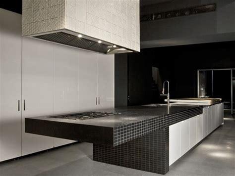 eco friendly boffi kitchen new duemilaotto