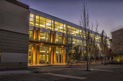conference  services photo gallery sonoma state university