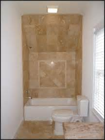 best bathroom tile ideas 33 pictures of small bathroom tile ideas