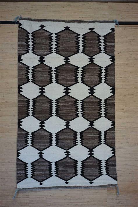 navaho rug jb trading post navajo rug 858 s navajo rugs for sale