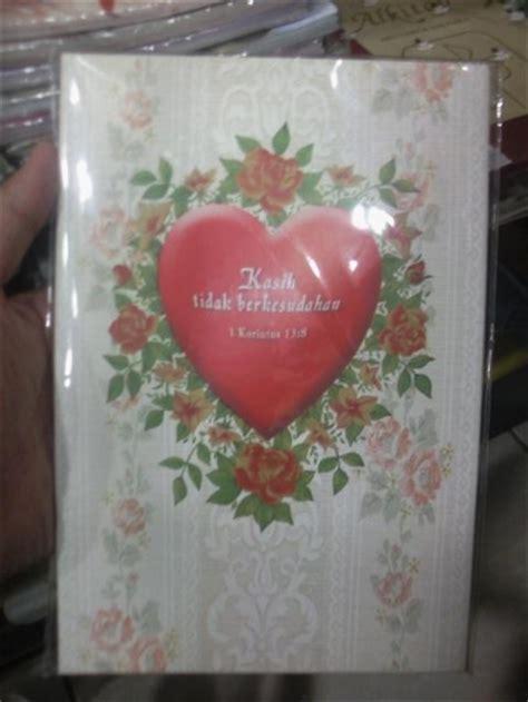 bikin buku misa pernikahan katolik oleh dr handry carlos bikin buku misa pernikahan katolik oleh dr handry carlos