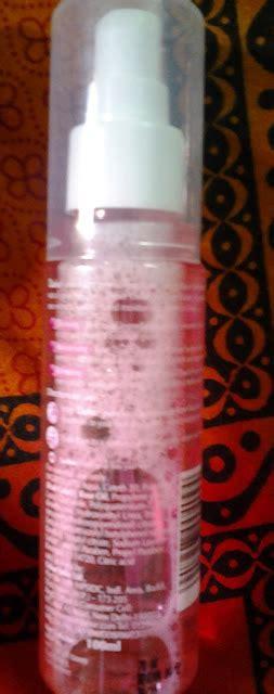 Glowing Goodness Refreshing Cleansing Foam 100 Ml dabur gulabari touch freshener review