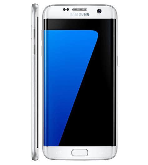 Samsung S7 Edge 64gb Samsung Galaxy S7 Edge 64gb