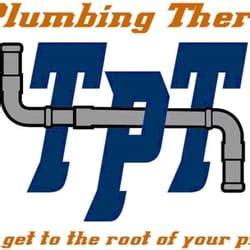 Plumbing Elk Grove Ca by The Plumbing Therapist 50 Recensioni Idraulici Po