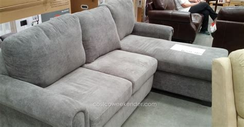 sectional sleeper sofa costco costco sleeper sofas furniture costco sofa sectional couch