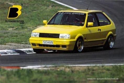 K Hlmittel Auto Vw Polo by Impressum Datenschutzerkl 228 Rung