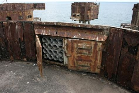 design engineer job kent the forts were designed by guy maunsell a british civil
