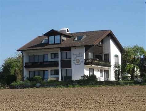 haus traunstein haus sonnbichl teisendorf germany guest house reviews