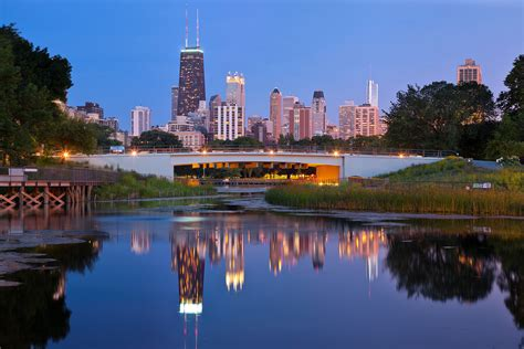 condos for sale in lincoln park chicago lincoln park real estate for sale view active listings
