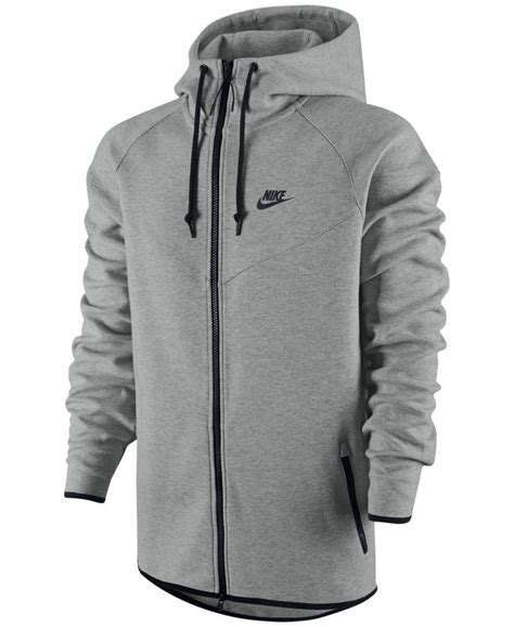 Sale Jaket Jumper Nike Hoodie Cf54 sweatshirt for white background images all white