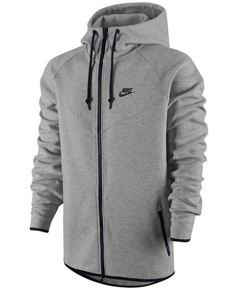 Jaket Zipper Hoddie Sweater Pajero Sport 25 best ideas about hoodies on sweatshirts
