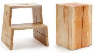 Wooden Kitchen Design accessoires de cuisine en bois 17 id 233 es originales et nature
