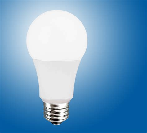 led light bulb air king ventilation say goodbye to your light bulb