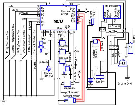diagrams 546428 cpu wiring diagram computer wiring