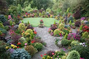 Beauty Garden Index Of Wp Content Uploads 2012 09