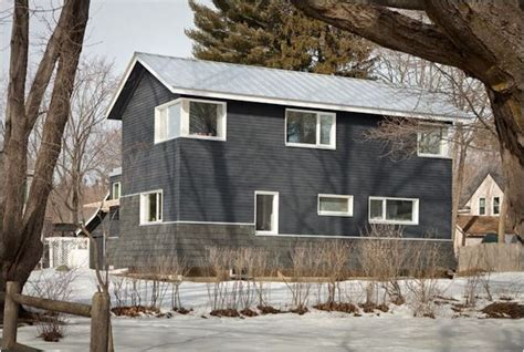jetson green 1960s maine ranch renovation is leed