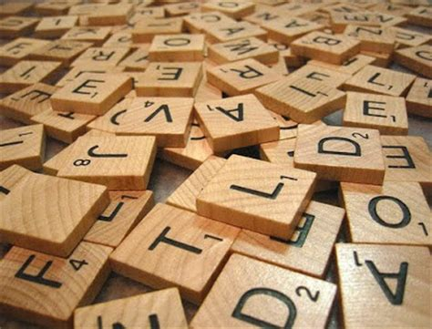 how many e tiles in scrabble pop circus board that don t bore me scrabble