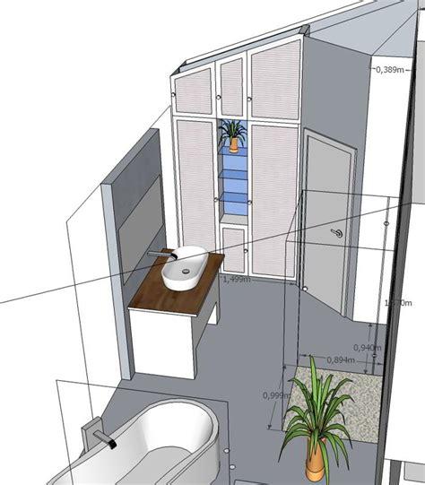 Mehrfamilienhaus Bauen Kosten Pro M2 by Was Kostet Hausbau Was Kostet Ein Hausbau Was Kostet