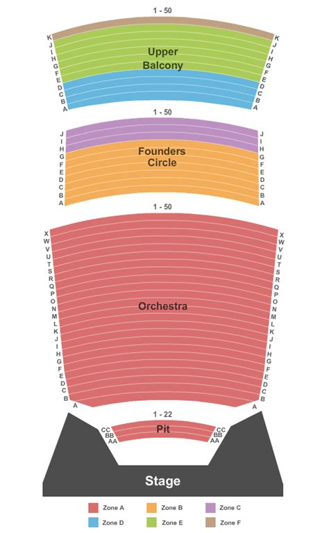 beatles tickets seating chart a tribute to the beatles peace concert at the