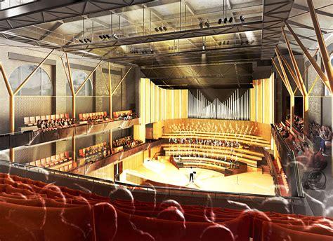 bristol colston hall bristol s colston hall to change its name news clash
