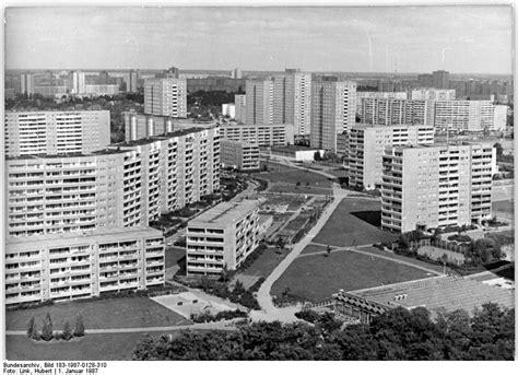 wohnung ddr file bundesarchiv bild 183 1987 0128 310 berlin marzahn