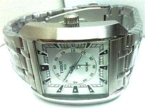 Jam Tangan Pria Swatch Kw jual jam tangan wanita pria kw 1 kw tissot 1853