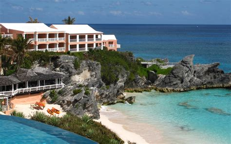 Bermuda Search 8 Things To Do In Bermuda Travel Leisure