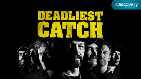 Discontinued Deadliest Catch On Netflix | discontinued deadliest catch on netflix discontinued
