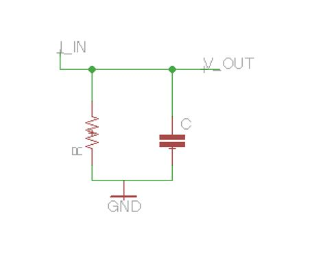 capacitor and resistor in parallel purpose of resistor and capacitor in parallel 28 images capacitor and resistor in parallel